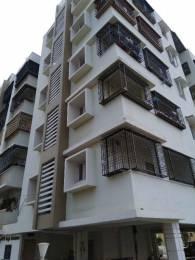 1080 sqft, 2 bhk Apartment in Builder 2bhk and 3bhk Pendurthi, Visakhapatnam at Rs. 31.5000 Lacs