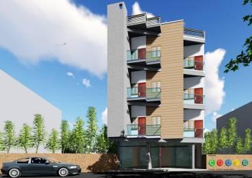 1164 sqft, 3 bhk Apartment in Builder sky venus Heera Nagar, Jaipur at Rs. 30.0000 Lacs