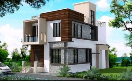 2100 sqft, 3 bhk Villa in Builder Thimmaiah Enclave Srirampura, Mysore at Rs. 81.5000 Lacs