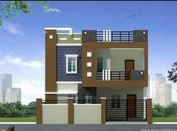 1800 sqft, 3 bhk Villa in Builder Nirmala Nagar Bogadi Road, Mysore at Rs. 48.0000 Lacs