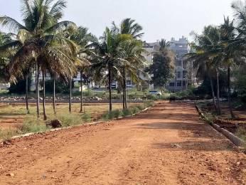 1200 sqft, Plot in Builder UB city Bogadi, Mysore at Rs. 37.5000 Lacs