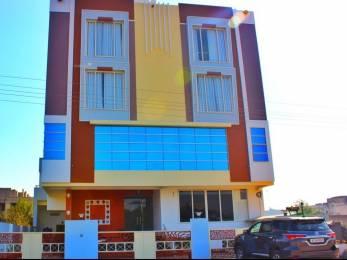 200 sqft, 1 bhk Apartment in Builder Project Sitapura, Jaipur at Rs. 9000