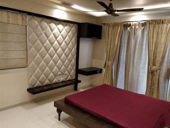 1100 sqft, 2 bhk Apartment in Builder Project Hinjewadi, Pune at Rs. 48.5000 Lacs