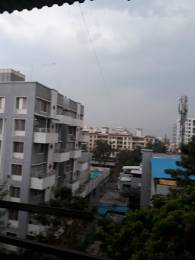 440 sqft, 1 bhk Apartment in Builder Project Ravet, Pune at Rs. 15.5000 Lacs