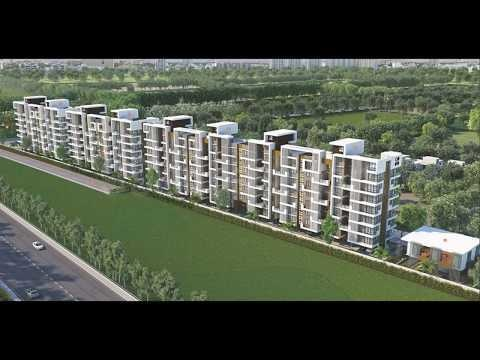 1350 sqft, 3 bhk Apartment in Builder Project Pimple Saudagar, Pune at Rs. 95.0000 Lacs