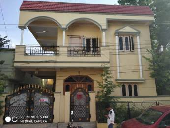 1305 sqft, 2 bhk IndependentHouse in Builder Project Nagole Bandlaguda Road, Hyderabad at Rs. 59.0000 Lacs