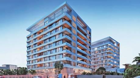 3762 sqft, 4 bhk Apartment in Godrej Platinum Alipore, Kolkata at Rs. 5.4000 Cr