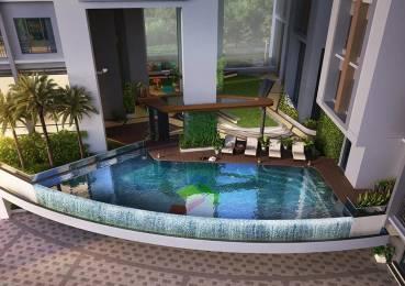 1030 sqft, 3 bhk Apartment in Rajat Avante Joka, Kolkata at Rs. 29.0000 Lacs