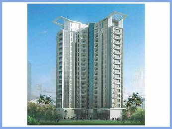4275 sqft, 4 bhk Apartment in Mani Tirumani Ballygunge, Kolkata at Rs. 10.1400 Cr