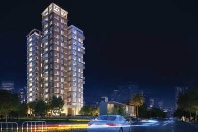 2083 sqft, 4 bhk Apartment in PS Elixir Ballygunge, Kolkata at Rs. 1.6041 Cr