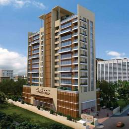 4200 sqft, 4 bhk Apartment in Orbit Victoria Theater Road, Kolkata at Rs. 7.0000 Cr