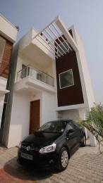 766 sqft, 3 bhk Villa in St Angelos VNCT Ventures The White Villas Oragadam, Chennai at Rs. 14000