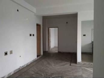 1300 sqft, 3 bhk Apartment in Builder Project Behala Manton, Kolkata at Rs. 14000
