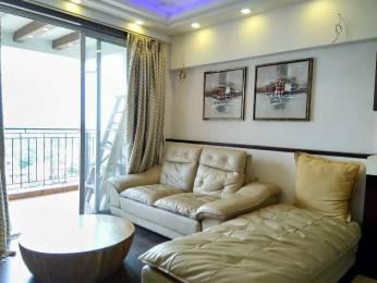 1445 sqft, 3 bhk Apartment in Ideal Ideal Regency Joka, Kolkata at Rs. 20000