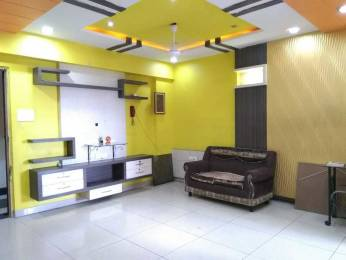 768 sqft, 2 bhk Apartment in Diamond Residency Behala, Kolkata at Rs. 15000