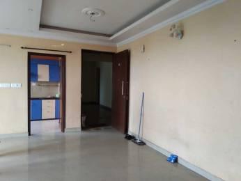 1670 sqft, 4 bhk Apartment in Ideal Ideal Regency Joka, Kolkata at Rs. 22000