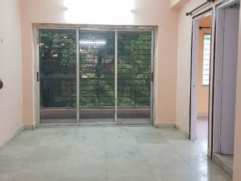 1300 sqft, 3 bhk Apartment in Builder Project Tollygunge, Kolkata at Rs. 17000