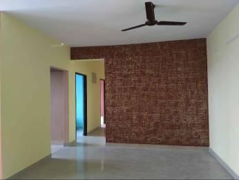 1395 sqft, 3 bhk Apartment in Ideal Ideal Regency Joka, Kolkata at Rs. 19000