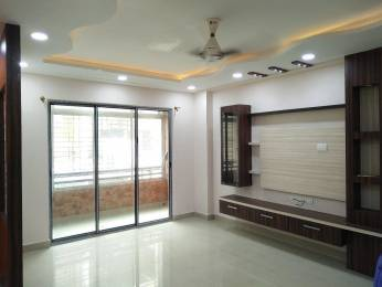 1326 sqft, 3 bhk Apartment in Eden Tolly Signature Joka, Kolkata at Rs. 20000