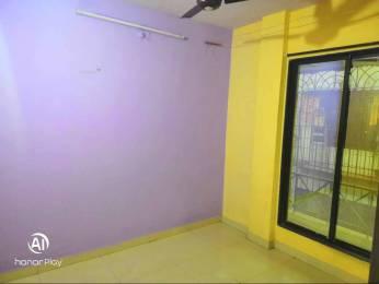 500 sqft, 1 bhk Apartment in Builder Project Nerul, Mumbai at Rs. 17000