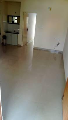 990 sqft, 2 bhk Apartment in Radiant Iris Bommanahalli, Bangalore at Rs. 45.0000 Lacs