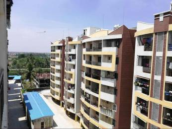 1340 sqft, 3 bhk Apartment in Sowparnika Projects Builders Swastika Phase 2 Sarjapur  Road, Bangalore at Rs. 15000