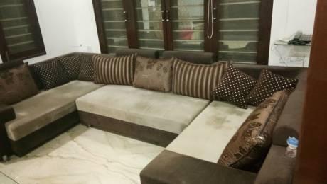 2000 sqft, 2 bhk Apartment in Builder Project Sama, Vadodara at Rs. 30000
