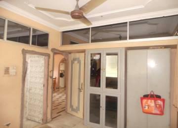 1200 sqft, 1 bhk Apartment in Builder Project Makarpura GIDC, Vadodara at Rs. 10.0000 Lacs