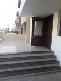 1500 sqft, 3 bhk Villa in Builder Project Akota, Vadodara at Rs. 16000