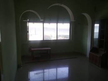 900 sqft, 2 bhk Apartment in Builder Project Lalbaug, Vadodara at Rs. 8000