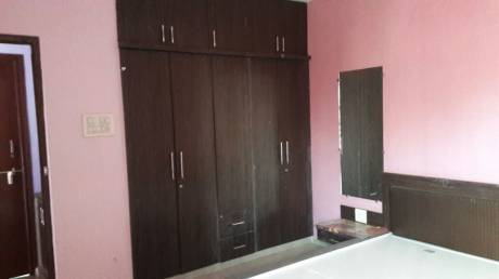 1700 sqft, 3 bhk IndependentHouse in Builder Project Tarsali, Vadodara at Rs. 11000