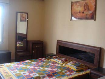 1875 sqft, 3 bhk Apartment in Builder Project Bicholi Mardana Road, Indore at Rs. 65.0000 Lacs