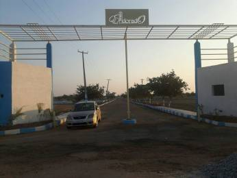 2394 sqft, Plot in Green Eldorado Kadthal, Hyderabad at Rs. 14.6300 Lacs