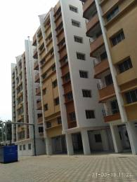 974 sqft, 2 bhk Apartment in SGIL Gardenia Rajpur, Kolkata at Rs. 42.0000 Lacs