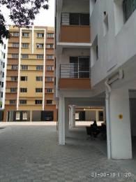 974 sqft, 2 bhk Apartment in SGIL Gardenia Rajpur, Kolkata at Rs. 10000