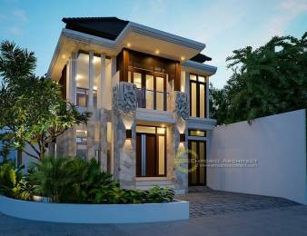 1300 sqft, 2 bhk IndependentHouse in Builder Project Kalapatti Road, Coimbatore at Rs. 60.0000 Lacs