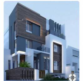 2000 sqft, 2 bhk IndependentHouse in Builder Project Airport Road, Coimbatore at Rs. 88.0000 Lacs