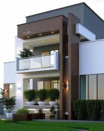 1200 sqft, 2 bhk IndependentHouse in Builder Project Avinashi Road, Coimbatore at Rs. 57.0000 Lacs