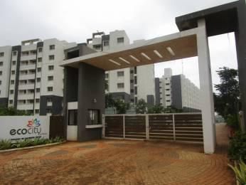 535 sqft, 1 bhk Apartment in Namrata Eco City Talegaon Dabhade, Pune at Rs. 25.0000 Lacs