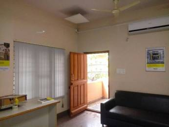 2190 sqft, 3 bhk IndependentHouse in Builder Project HAL 3rd Stage Bangalore, Bangalore at Rs. 80000