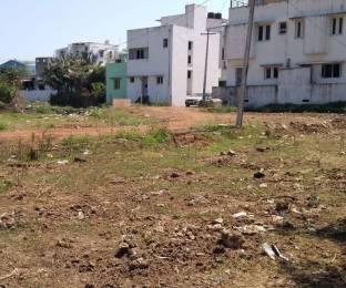 1150 sqft, Plot in Builder Sree Sreenivasa Nagar CMDA Porur, Chennai at Rs. 31.3300 Lacs