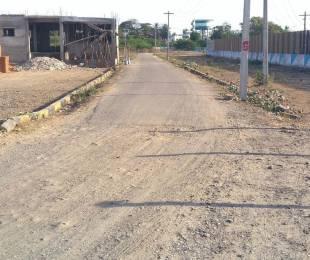 748 sqft, Plot in Builder Jayam Nagar CMDA Kundrathur, Chennai at Rs. 18.5000 Lacs