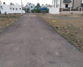 990 sqft, Plot in Builder Pattur Paradise CMDA Mangadu, Chennai at Rs. 28.2100 Lacs