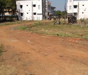 840 sqft, Plot in Builder Sree Sreenivasa Nagar CMDA Mangadu, Chennai at Rs. 22.9500 Lacs