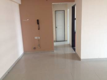 970 sqft, 2 bhk Apartment in Marigold Meridian Society Bhandup West, Mumbai at Rs. 1.4000 Cr