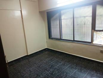 600 sqft, 1 bhk Apartment in Kukreja Kukreja Complex Bhandup West, Mumbai at Rs. 95.0000 Lacs