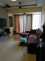 650 sqft, 1 bhk Apartment in Marigold Meridian Society Bhandup West, Mumbai at Rs. 92.0000 Lacs