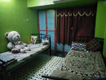650 sqft, 1 bhk Apartment in Reputed Mayuresh Park Bhandup West, Mumbai at Rs. 90.0000 Lacs