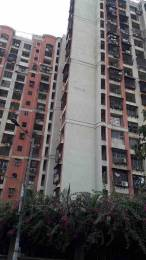700 sqft, 2 bhk Apartment in Bhoomi Park Malad West, Mumbai at Rs. 25000
