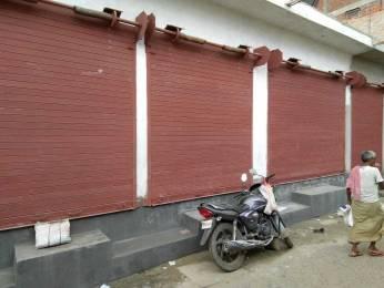 200 sqft, 1 bhk BuilderFloor in Builder Shree Ram Tower Musallapur Haat Mahendru Musallah Pur Hatt Road, Patna at Rs. 17000